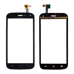Blu Original Mobile Screen Prefect Repair Part Replacement Touch Screen pictures & photos