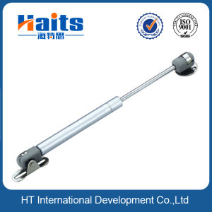 100n Gas Spring Support for Kitchen Cabinet