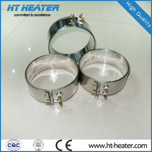 Industrial Band Mica Heater for Injection Machine pictures & photos
