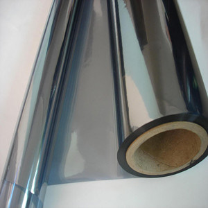 High Quality Metallized Pet Film for Printing&Packaging pictures & photos