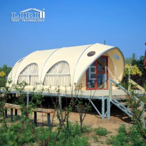 China Luxury Glamping Tent, Luxury Glamping Tent Wholesale