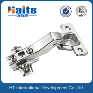 45 Degree Angle Cabinet Hinge Concealed Hinge