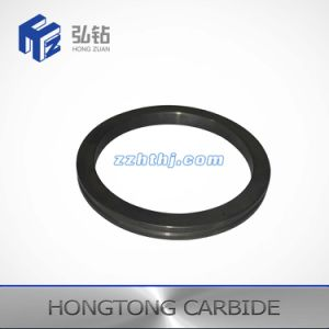 High Quality Seal Ring of Tungsten Carbide/Tungsten Carbide Ring /Wholesale Tungsten Carbide Ring pictures & photos
