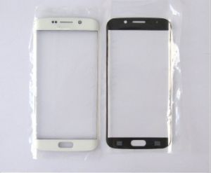 Front Screen Outer Glass Lens for Samsung Galaxy S6 Active G890
