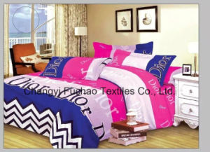 Bedding Sets for Home pictures & photos