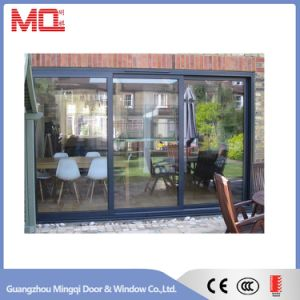 Aluminum Door for External Price