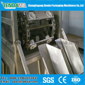 Plastic Water Bottling Line / Water Filling Machine pictures & photos