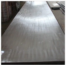 Stainless Steel Explosion Welding/Bonded Metal Clad/Cladding Plates/Sheets pictures & photos