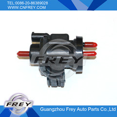 Auto Parts Pressure Regulator for Mercedes-Benz 313 316 413 Cdi OEM 0005450427, 0005450527 pictures & photos