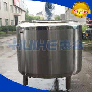 Stainless Steel Mixer (China Supplier) pictures & photos