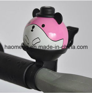 Best Selling bicycle Small Bell for Children pictures & photos