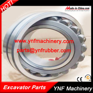Excavator Bearing NTN Sf2912vpx1 for Final Drive Spare Parts pictures & photos