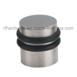 Stainless Steel Plane Double Groove Stopper RD003