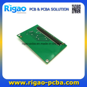 Flash Drive Electronci PCBA Board and Assembly