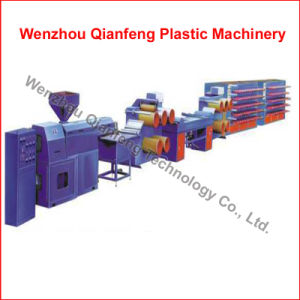 Plastic Tape Making Machine/Machinery Production Line pictures & photos