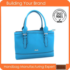 cbb8856014 China 2015 New Model Designer Wholesale Lady Handbags - China ...