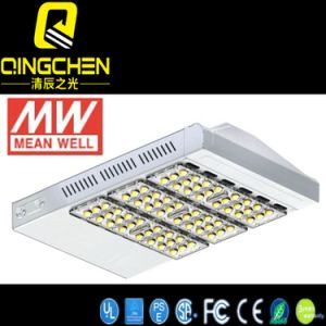 150W LED Street Light MW Driver USA Brand LED Chip Street LED AC85-277V pictures & photos