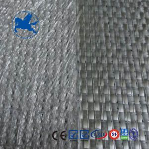 Fiberglass Woven Roving Combo Mat Emk600/225 pictures & photos