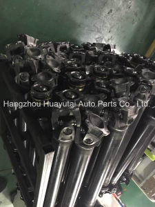 Isuzu Drive Shaft for Malaysia Market pictures & photos