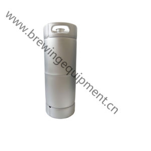 Stainless Beer Keg Price China Manufacturers Suppliers