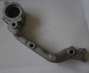 Metal Forging Casting Auto Parts pictures & photos