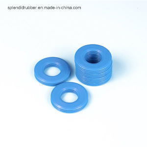 Rubber Oring and Molded Rubber Parts for Auto, Motorcycle Accessories