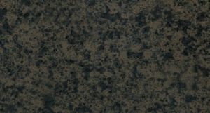 China Manufacture Artificial Quartz Stone for Kitchen Countertop & Vanity Top_Ows024