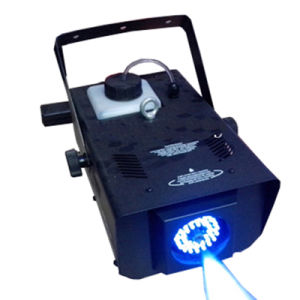 Purchase Stage Lighting Equipment LED Fog Jet Cannon Fog Machine pictures & photos