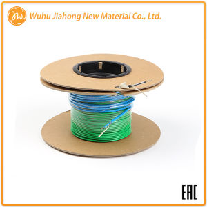 Home Living Room Floor Warm Feet Cable with Ce Eac TUV pictures & photos