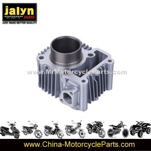 49mm 110cc Motorcycle Cylinder Block for Motorcycle Parts pictures & photos