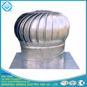 no power roof turbine ventilator - Roof Turbine