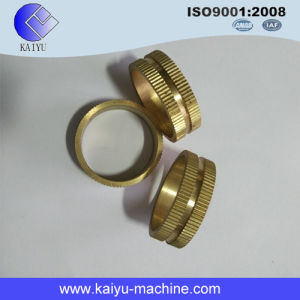 Gasket for Stainless Steel Brass Ring Joint pictures & photos