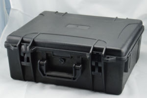 ABS Plastic Waterproof Safety Case pictures & photos