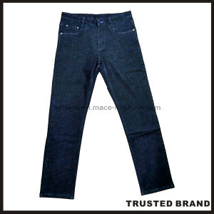 Hot Sale Denim Jeans for Men (F088)