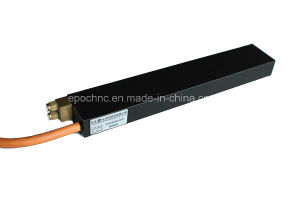 FC 603n Epi22030 Iron-Core Water Cooled Linear Motor