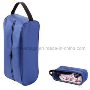 2016 Travel Tote PVC Shoes Bags Color Are Available pictures & photos
