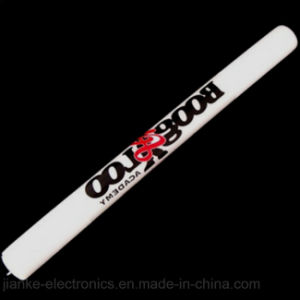 Guangdong LED Foam Glow Stick with Logo Print (4016)