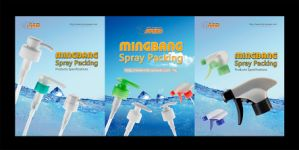 New Style 2016 Trigger Sprayer for Cleaning Car pictures & photos