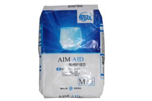 Zk-0138 Medical Use for Disposable Care L Size Diaper