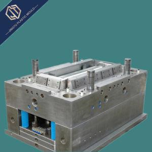 Pvc Injection Molding Diy - DIY Campbellandkellarteam
