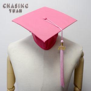 Graduation Origami | 300x300