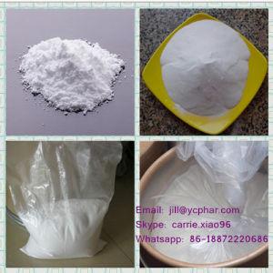 China Supply Gaba Nootropics Piracetam Aniracetam Nefiracetam