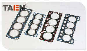 Automotive Engine Cylinder Head Gasket pictures & photos