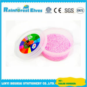 Low Price Play Foam Putty for Sale