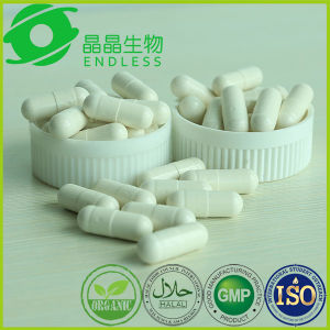 Private Label Skin Whiteing Pills 500mg Glutathione Capsule pictures & photos