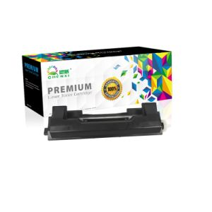 CHENXI CF233A 233A 33A new compatible toner cartridge for HP LaserJet Printer M106W