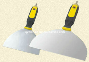Putty Knife / Scraper (7166-3ST)