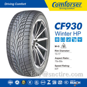 Best Tire Prices >> 205 55r16 215 55r16 225 55r16 Car Tires Prices Best Winter Tires