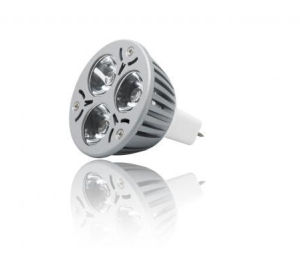 China LED, China LED Manufacturers
