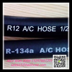 Perfect Quality Air Conditioning Hose R134A/Automotive Air Condition Hose  sc 1 st  Made-in-China.com & China Perfect Quality Air Conditioning Hose R134A/Automotive Air ...
